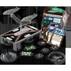 Transportes Rebeldes (Armada)