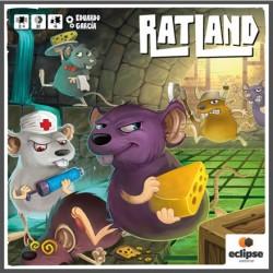 Ratland (Castellano)