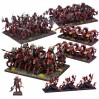 Forces of the Abyss Army (Re-package & Re-spec)