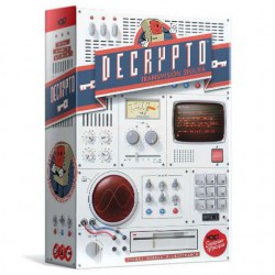 Decrypto (Spanish)