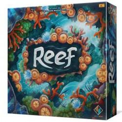 Reef (Spanish)