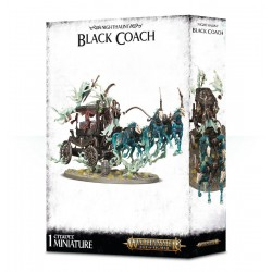 Nighthaunt Black Coach (1)