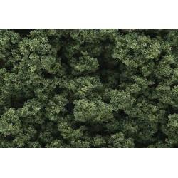 Clump Foliage Medium Green - Medium Bag