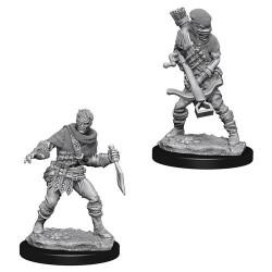 Bandits - Pathfinder Deep Cuts