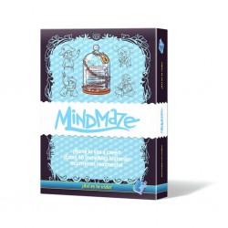 Mind Maze: ¡Así es la Vida! (Spanish)