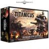 Adeptus Titanicus: Grand Master Edition (Inglés)