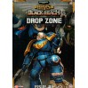 Drop Zone nº1 (English)