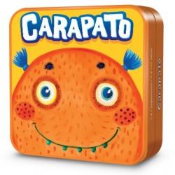 Carapato (Spanish)