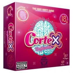 CorteXxx Confidential (Spanish)