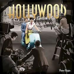 Hollywood Golden Age (Spanish)
