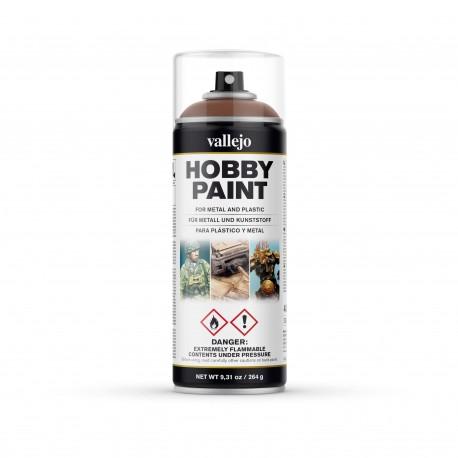 Beasty Brown Spray