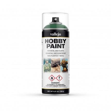 Piel Verde Spray 400ml