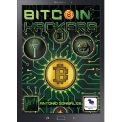 Bitcoin Hackers (Spanish)