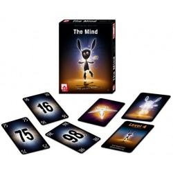 The Mind (Castellano)