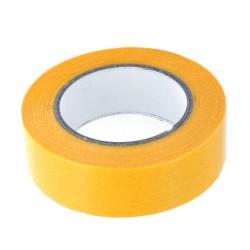 Masking Tape 18mmx18m