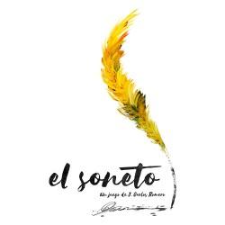 El Soneto (Spanish)