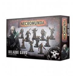 Necromunda Delaque Gang (10)
