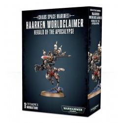 Haarken Worldclaimer (1)