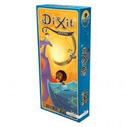 Dixit 3 Journey (Spanish)