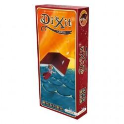 Dixit 2 Quest (Spanish)