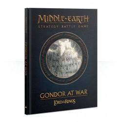 Middle-Earth: Gondor At War (Inglés)