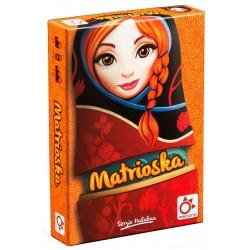 Matrioska (Spanish)