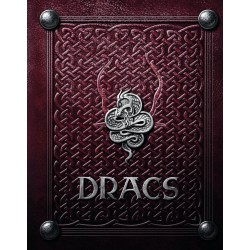 Dracs (Spanish)