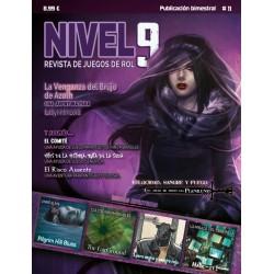 Nivel 9 n11