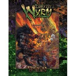 El Libro del Wyrm Deluxe