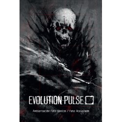 Evolution Pulse