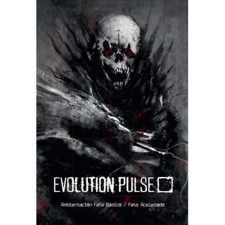 Evolution Pulse (Spanish)