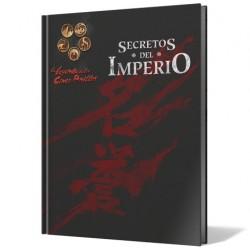 Secretos del Imperio