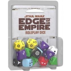 Set de Dados Al Filo del Imperio