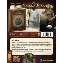 El Anillo Único - Edición Revisada (Spanish)