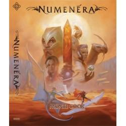 Numenera (Spanish)