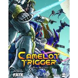 Camelot Trigger (MF)
