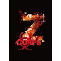 Z-corps (Spanish)