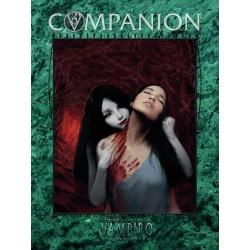 V20: Companion (Spanish)