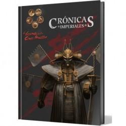 Crónicas Imperiales