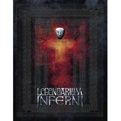 Legendarium Inferni (Spanish)