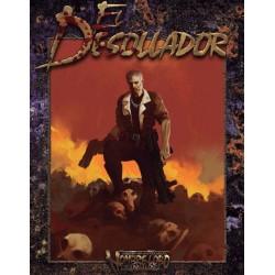 H20A: El Desollador (Spanish)