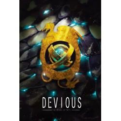 Devious (Spanish)
