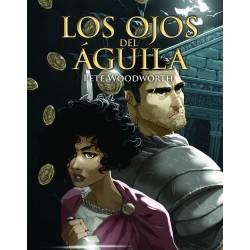 Los Ojos del Águila (Spanish)