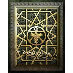 Decameron (Spanish)