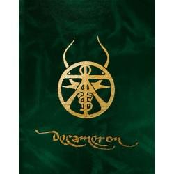Decameron Deluxe (Spanish)