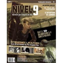 Nivel 9 N1