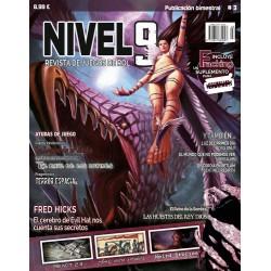 Nivel 9 N3
