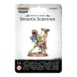 Spoilpox Scrivener (1)