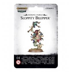 Sloppity Bilepiper (1)