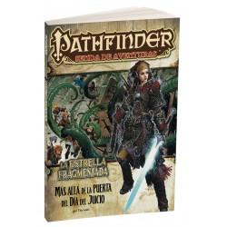 Pathfinder - La Estrella Fragmentada 4: Más Allá de la Puerta del Día del Juicio